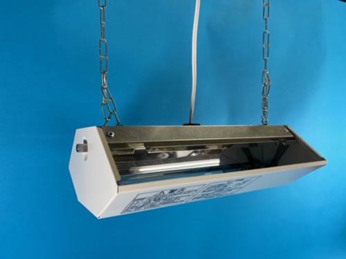 吊り下げ型 GL6殺菌ランプ器具